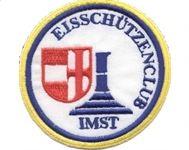 www.esc-imst.at